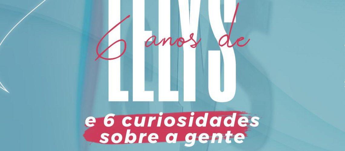 curiosidades-lelys