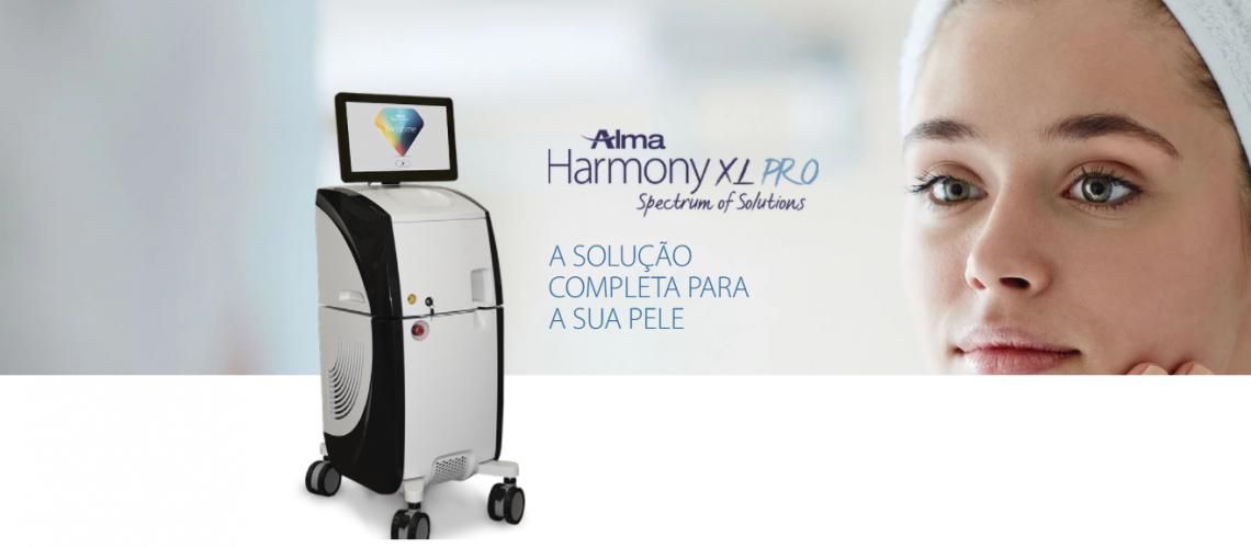 harmony-img-blog